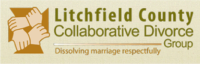 The Litchfield County Collaborative Divorce Group
